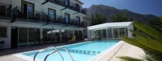 Madeira-Hotel-Estalagem-do-Vale-28.jpg