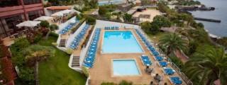 Madeira-Hotel-Hotel-Baia-Azul-43.jpg