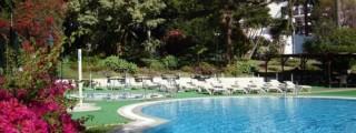 Madeira-Hotel-Hotel-Girassol-Suite-Hotel-001.jpg