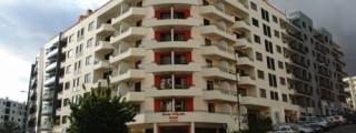 Madeira-Hotel-Hotel-Musa-Dajuda-001.jpg