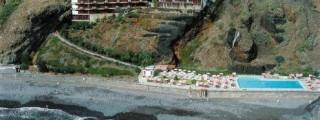 Madeira-Hotel-Hotel-Orca-Praia-07.jpg