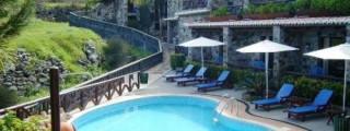Madeira-Hotel-Hotel-Quinta-do-Serrado-11.jpg