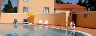 Madeira-Hotel-Hotel-Rural-Estalagem-A-Quinta-001.jpg