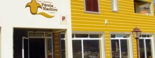 Madeira-Hotel-Perola-de-Machico-04.jpg