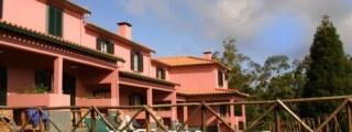 Madeira-Hotel-Quinta-Santo-Antonio-Da-Serra-01.jpg