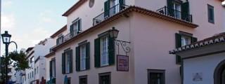 Madeira-Hotel-Residencial-Amparo-10.jpg