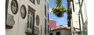Madeira-Hotel-Residencial-Chafariz-01.jpg