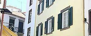 Madeira-Hotel-Residencial-Queimada-De-Baixo-001.jpg