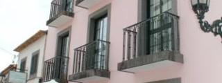Madeira-Hotel-Residencial-Santo-Antonio-001.jpg