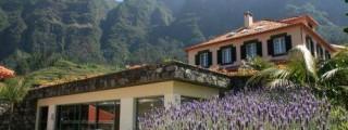 Madeira-Hotel-Solar-da-Bica-16.jpg