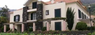 Madeira-Hotel-Solar-de-Boaventura-14.jpg
