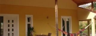 Madeira-Hotel-Solar-do-Carvalho-001-Copy.jpg