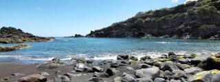 Praia Laje ou Jamaica Seixal Choose Madeira Island