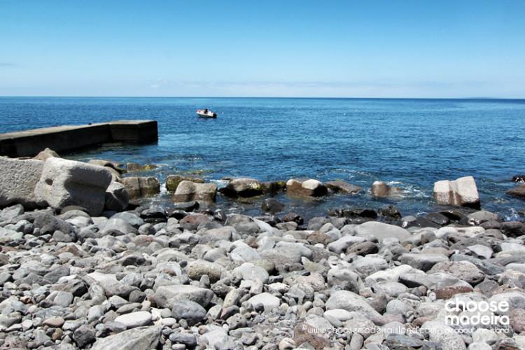 Praia Ribeira das Galinhas Paul do Mar Choose Madeira Island (4)
