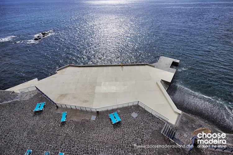 Praia da Barreirinha Choose Madeira Island (4)