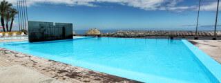 Praia da Ribeira Brava Choose Madeira Island (5)