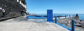 Praia das Palmeiras Santa Cruz Choose Madeira Island (3)