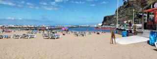 Praia de Areia da Calheta Choose Madeira Island (3)