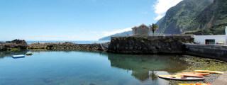 Praia do Clube Naval do Seixal Choose Madeira Island (4)