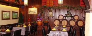 Restaurant-Casa-Madeirense-Pizzaria-in-Funchal-Madeira-Island