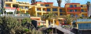 Madeira-Hotel-Apartamento-Cais-da-Oliveira-01.jpg