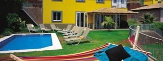 Madeira-Hotel-Village-Cabo-Girao-05.jpg