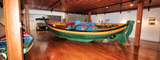 Museu Etnográfico da Madeira Ribeira Brava Choose Madeira Island (4)