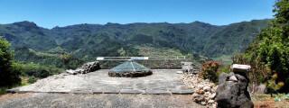 Núcleo Museológico Rota do Cal Choose Madeira Island (5)