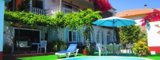 Madeira Apartment Vista Oceano 001