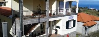 Madeira Hotel AL - Perola dourada 002