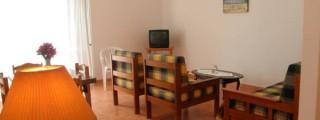 Madeira Hotel Apartamentos Casa Linhares 017