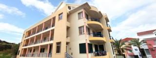 Madeira Hotel Apartamentos Costa Azul 002