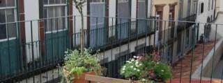 Madeira Hotel Apartamentos Santa Maria 012