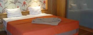 Madeira Hotel Apartamentos Turisticos Atlantida 008
