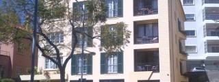 Madeira Hotel Apartamentos Turisticos Avenue Park 002
