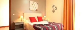 Madeira Hotel Apartamentos Varandas da Achada 009