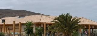 Madeira Hotel Apartamentos Vila Baleira 012