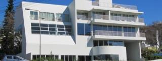 Madeira Hotel Atlantida Lido 014