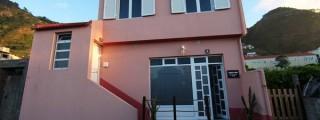 Madeira Hotel Campo & Mar 001
