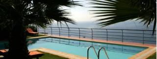 Madeira Hotel Casa do Papagaio Verde 004