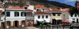Madeira Hotel Casas da Avenida e do Pico 001