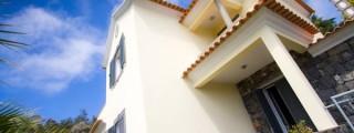 Madeira Hotel Casas da Quinta 002