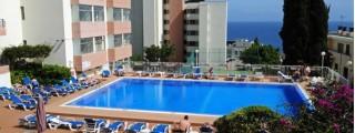 Madeira Hotel Dorisol Estrelicia 017