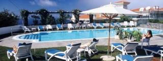 Madeira Hotel Hotel Jardim Atlantico 014