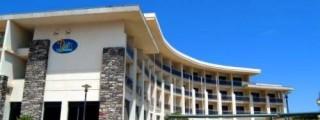 Madeira Hotel Hotel Moniz Sol 037