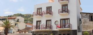 Madeira Hotel Hotel Vila Bela 001