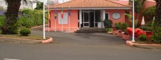 Madeira Hotel Inn & Art Casa de Cha dos Prazeres 001