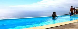 Madeira Hotel Madeira Native Motion 002