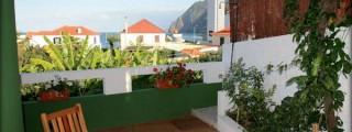 Madeira Hotel Madeira Surf Camp 008