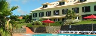 Madeira Hotel Quinta Alegre 002
